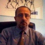 Dr. Marco Firmo – Medico chirurgo, Andrologo