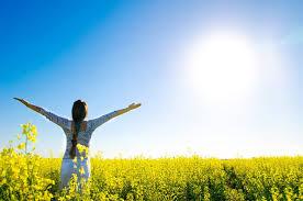 Carenza di vitamina D: sintomi, cause e prevenzione