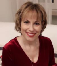 Dr. Valentina Berruti - Psicoterapeuta