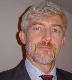 Dr.Fabrizio Luigi Ricardi