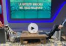 Intervista del Dr. Marco Firmo su fertilità maschile e stile di vita e stato di salute personale